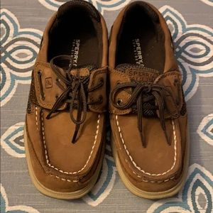 Other - Boat shoes